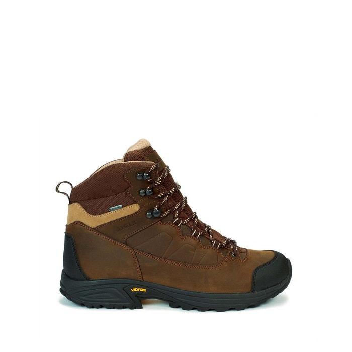 Chaussures Gore Petite Redoute Mooven Aigle Randonnée Tex® La rargFq