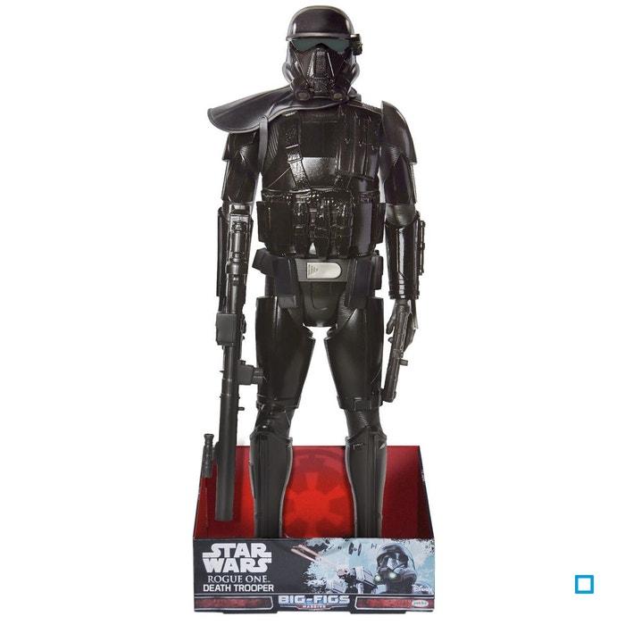 figurine 80 cm
