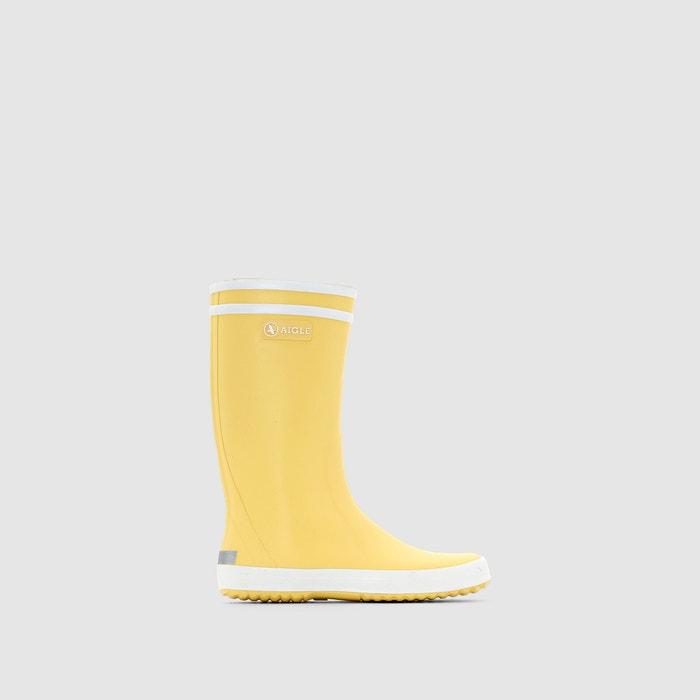 Stivali per la pioggia LOLLY POP  AIGLE image 0