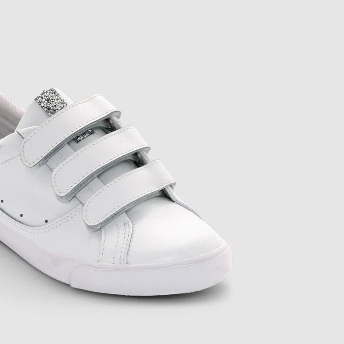 Image Sneakers mit Klettverschluss R édition