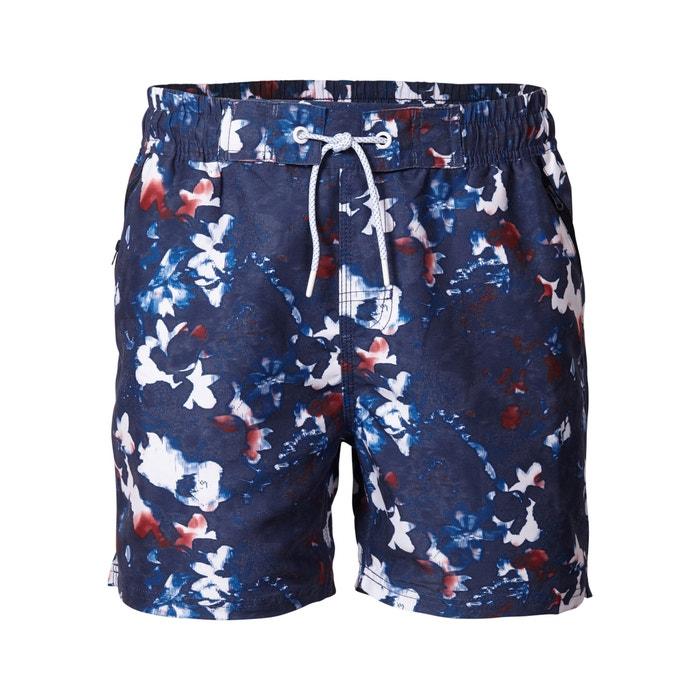 181e3659f Printed Pool Swim Shorts