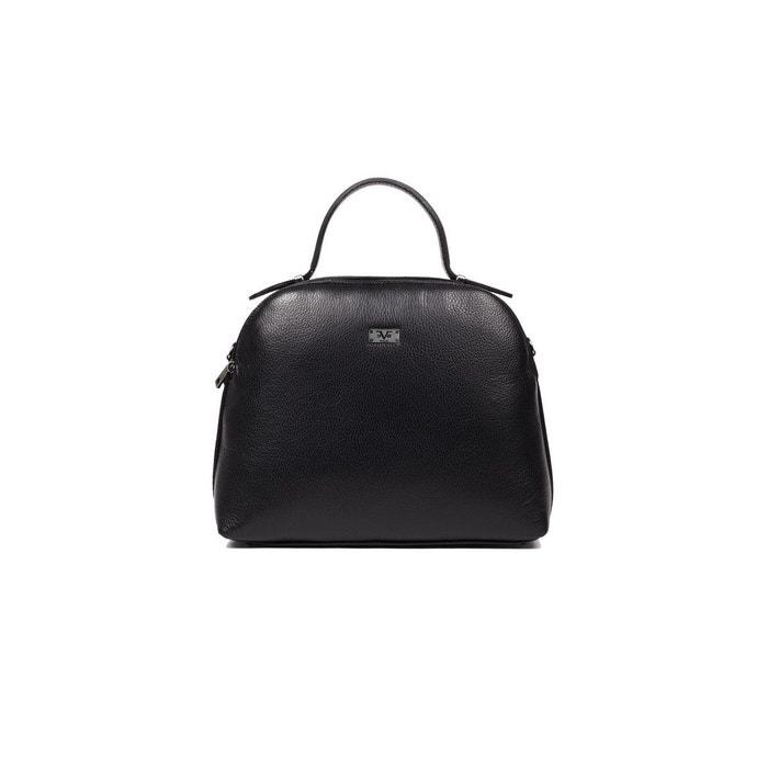 Livraison Gratuite Avec Paypal 100% Original Sac à main cuir femme Versace 19.69 | La Redoute ebay Footlocker En Ligne Finishline Grand Escompte dou4UaHk6y