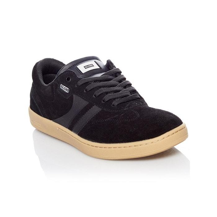 Chaussure empire  noir Globe  La Redoute