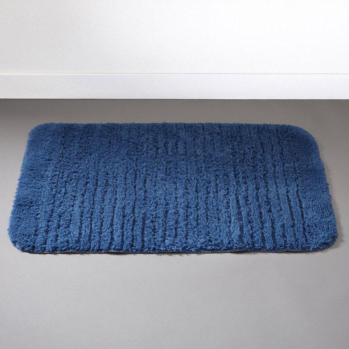 Tapis de bain tufté 1100gm² SCENARIO