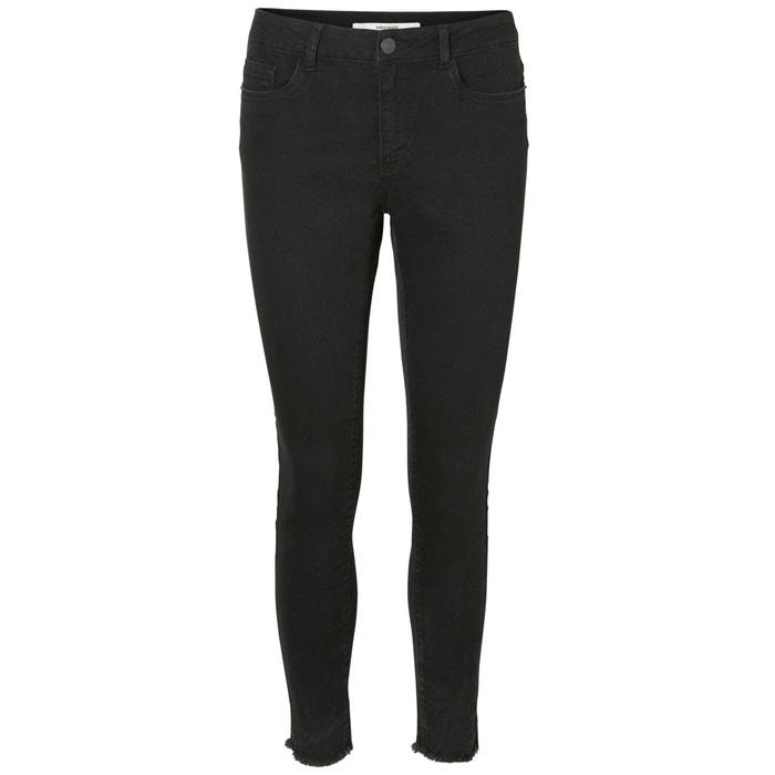 Slim Fit Jeans  VERO MODA image 0