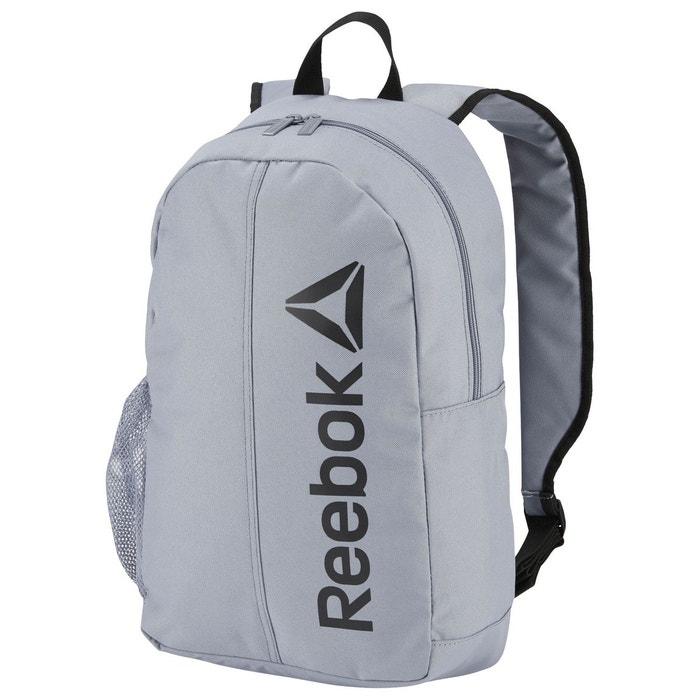 9f36957b745 Sac à dos active core Reebok Sport