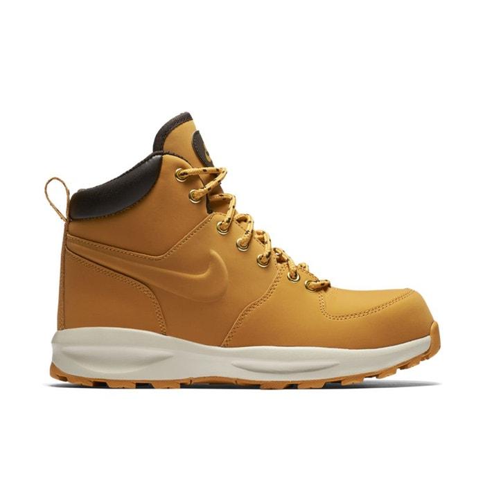 NikeLa Manoa Redoute Sneakers Hoge 17gsCamel orBCdxe