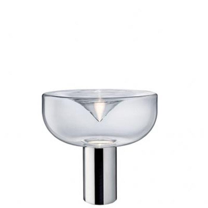 Leds De Table Mini Aella 30 Lampe T À XPiOuZkT