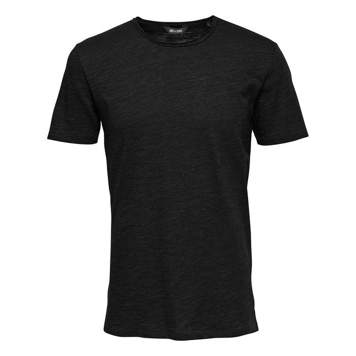 Onsalbert T-Shirt