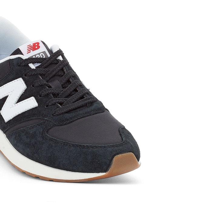 Baskets mrl420sd noir New Balance