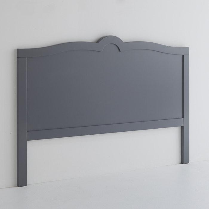 Image Tête de lit Sydia La Redoute Interieurs