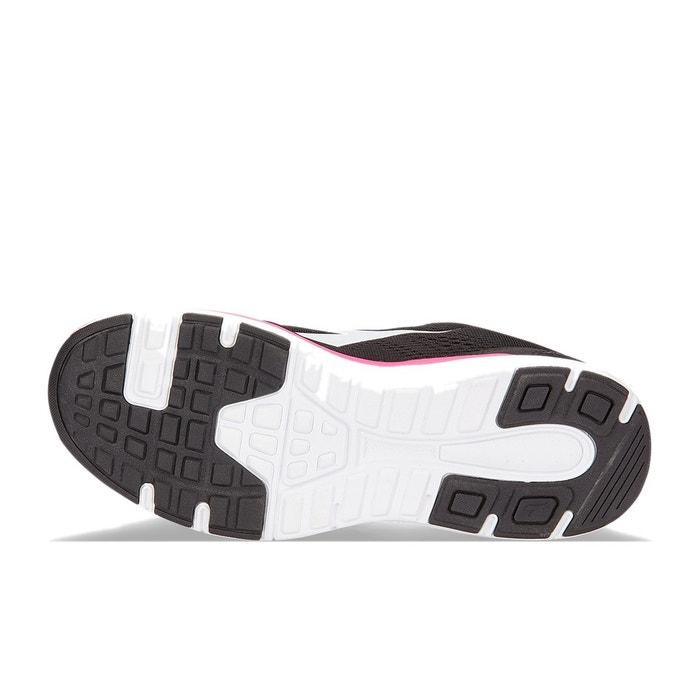 Diadora Chaussure De Running Swan 2 W