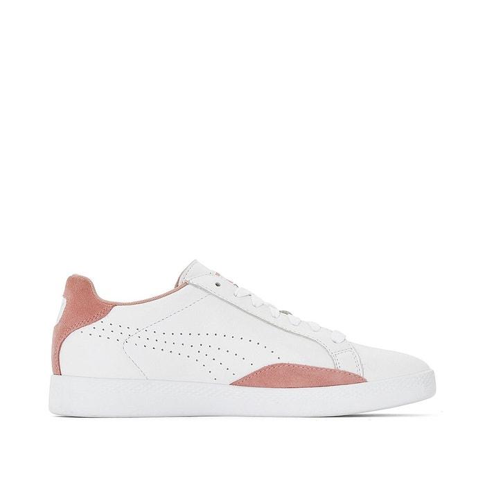 Bas Frais D'expédition En Vente Vente Pas Cher Fiable Baskets / Sneakers Classic - BlancPuma Pas Cher Faire Acheter achat Site Officiel gjuY8Um