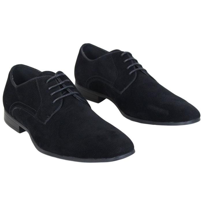KEBELLO - Chaussures ELO592 | La Redoute