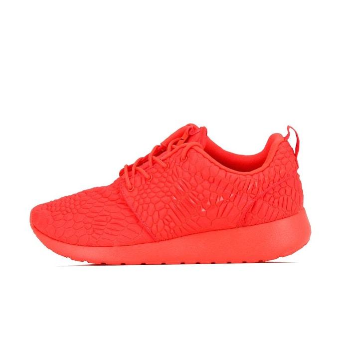 Basket roshe one dmb rouge Nike 100% Original Acheter Pas Cher Meilleur Livraison Gratuite Vraiment Wu9kgmmgV