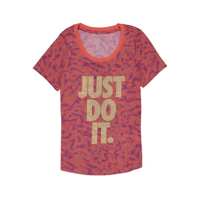Sportswear Tigress T-Shirt  NIKE image 0