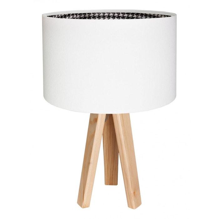 De Lampe Intérieur Modern Pied Poule Velours Kjlf1c Chevet Avec I7bgYfvm6y