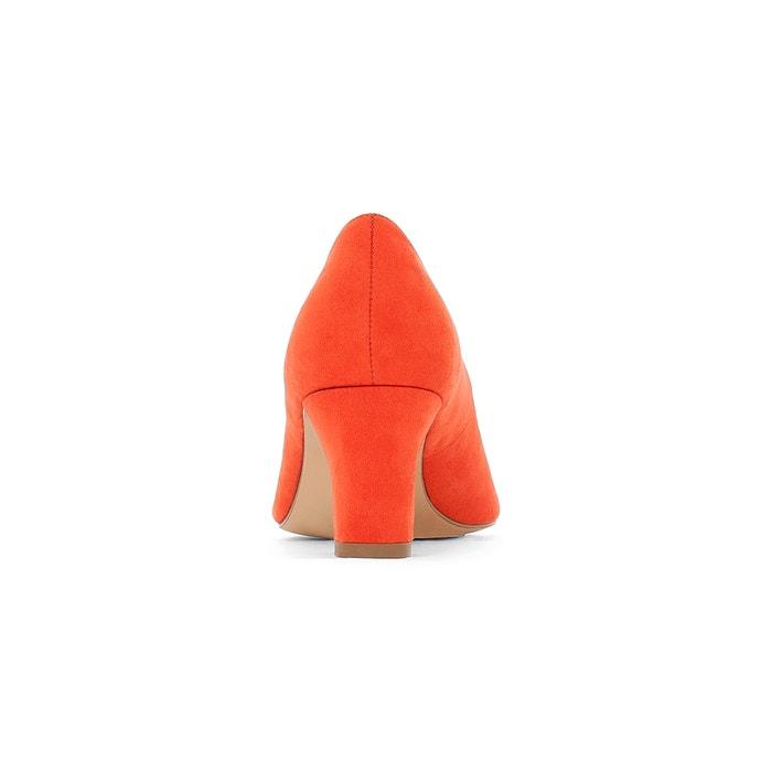 piel Collections Redoute tac con ancho La Zapatos de 243;n wZIpqa