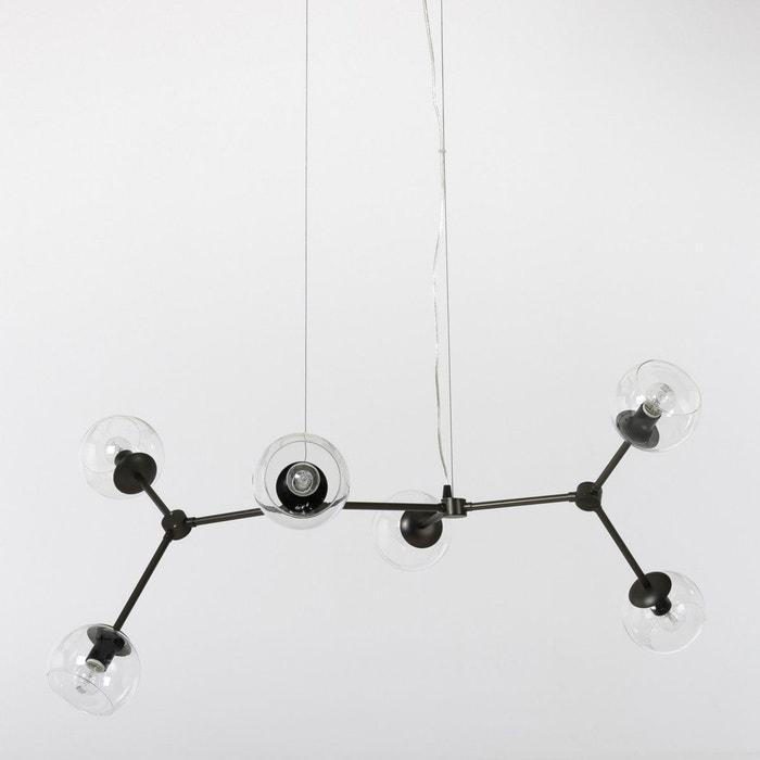Suspension noire, Atomium  AM.PM image 0
