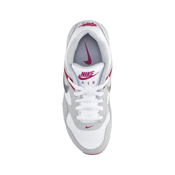 Sneakers Air Max Correlate