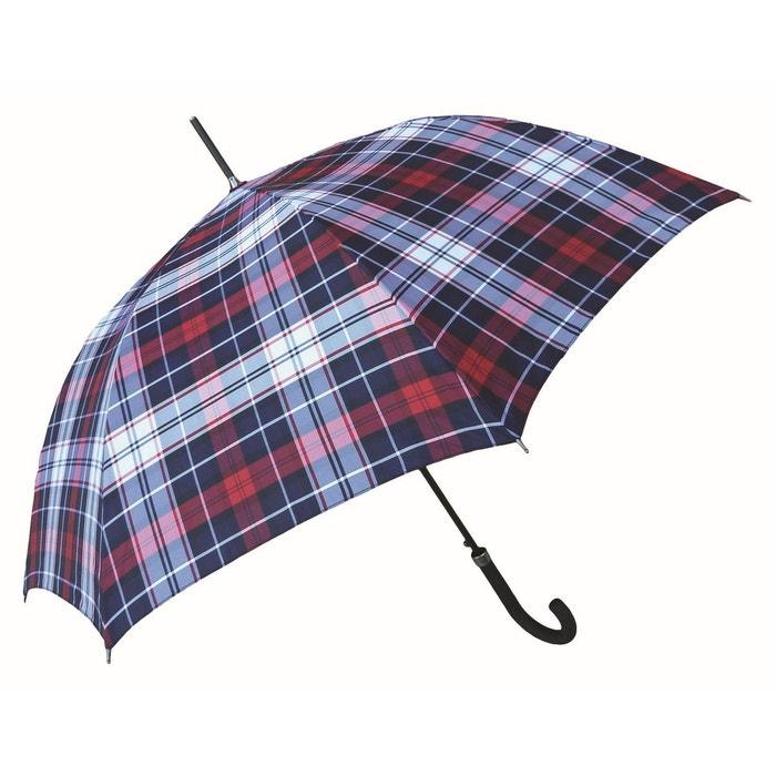 Parapluie neyrat écossais Neyrat | La Redoute Vente Livraison Rapide Pas Cher 2018 Nouvelle Footlocker En Ligne Grande Remise En Vente Prix Le Plus Bas v7LebXauk