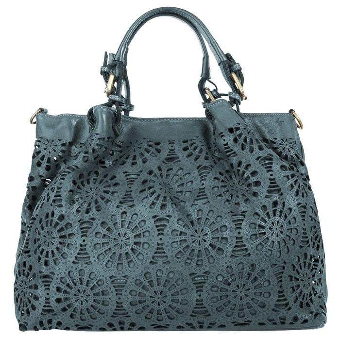 Sac shopping. Samantha Look | La Redoute Offres En Ligne ukb0KgAN