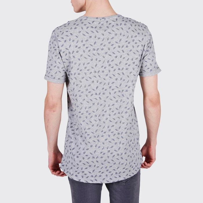 Image T-shirt imprimé Oxley MINIMUM