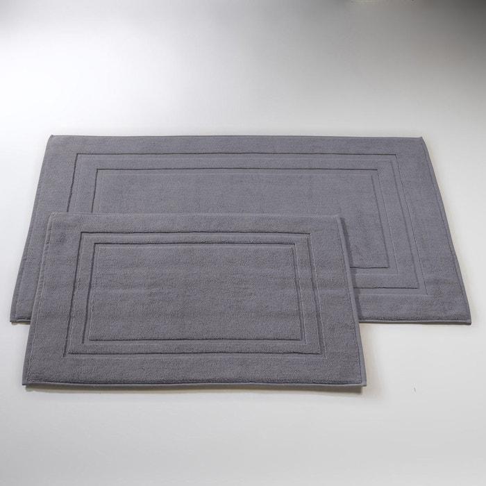 Tapis de bain 1100 g m qualit best la redoute interieurs en solde la re - Redoute tapis de bain ...