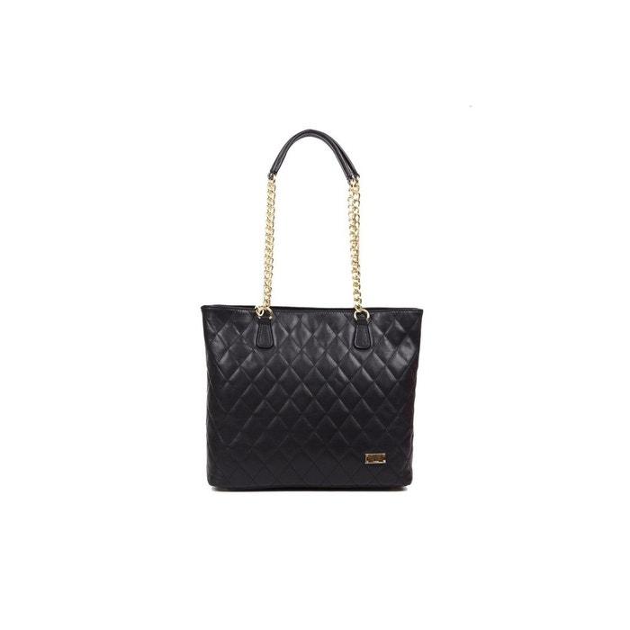 Sac à main cuir femme Versace 19.69 | La Redoute Réduction Authentique 4O5LpYJqD
