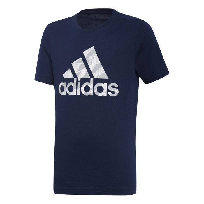 Tee-shirt 4 - 16 ans  ADIDAS PERFORMANCE image 0