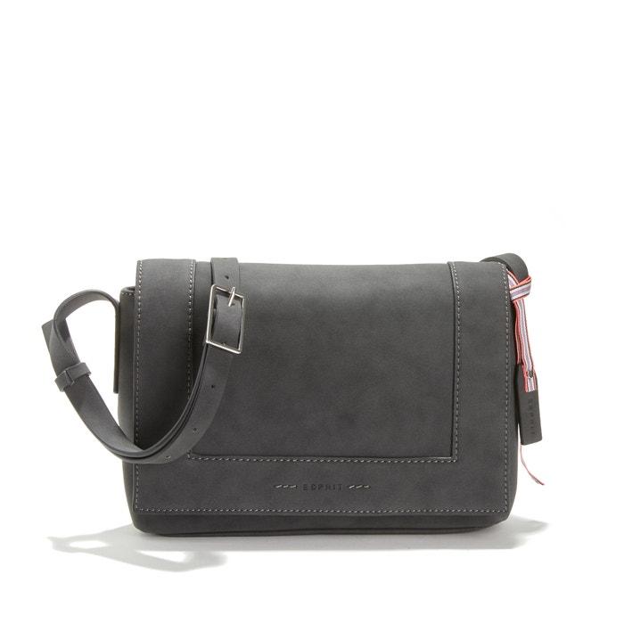 e2bc3d279 Shoulder bag , black, Esprit | La Redoute