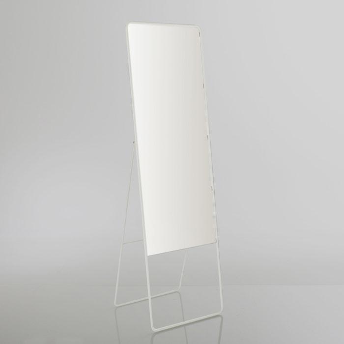 Espelho de pé Bertilie La Redoute Interieurs