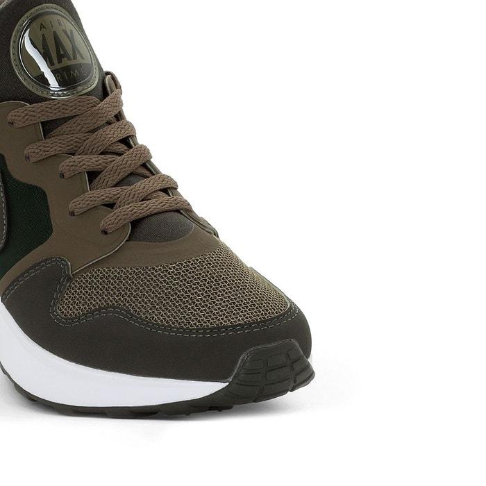 Baskets air max prime kaki Nike