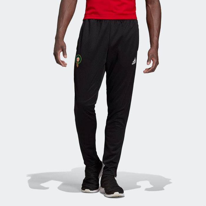 Pantalon d'entraînement Maroc
