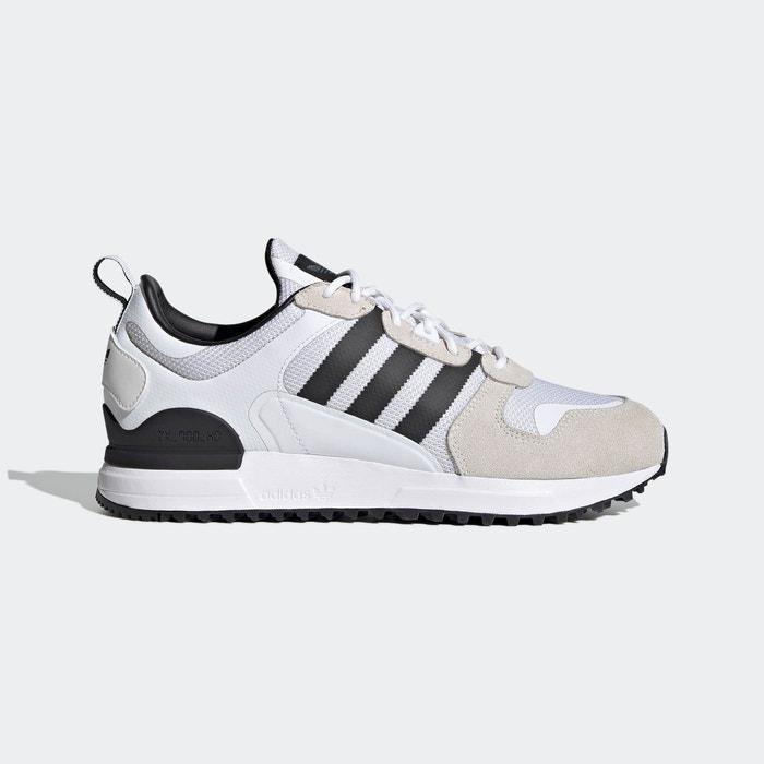 basket adidas zx 700