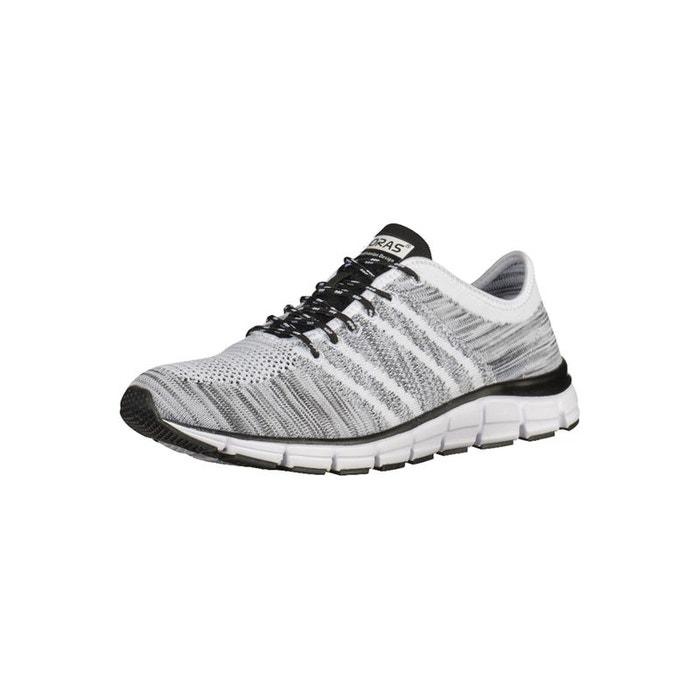 Sneaker  Boras  La Redoute