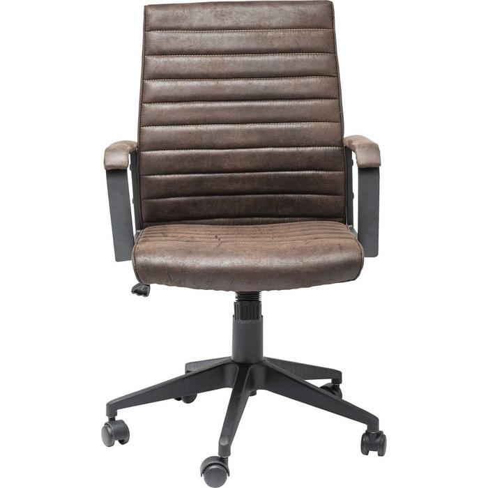 De Bureau Labora Design Chaise Kare qUzpSMVG
