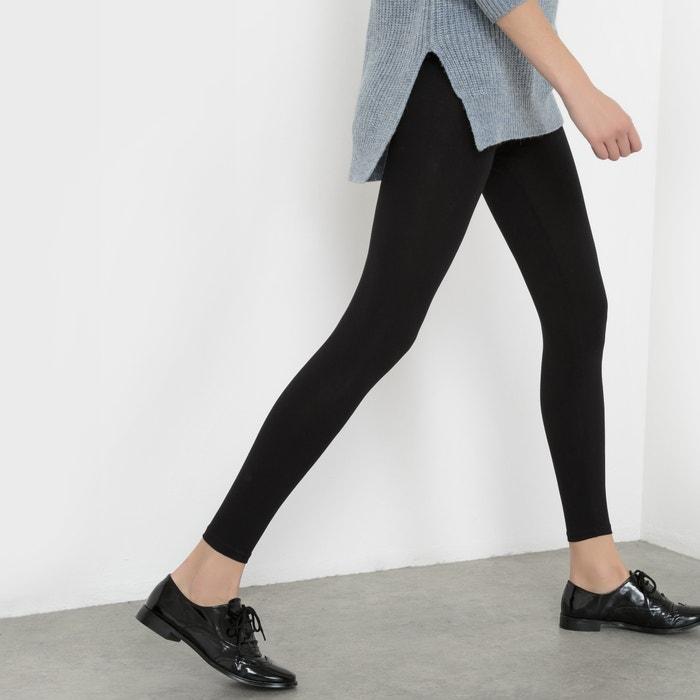 Pack of 2 Cropped Leggings