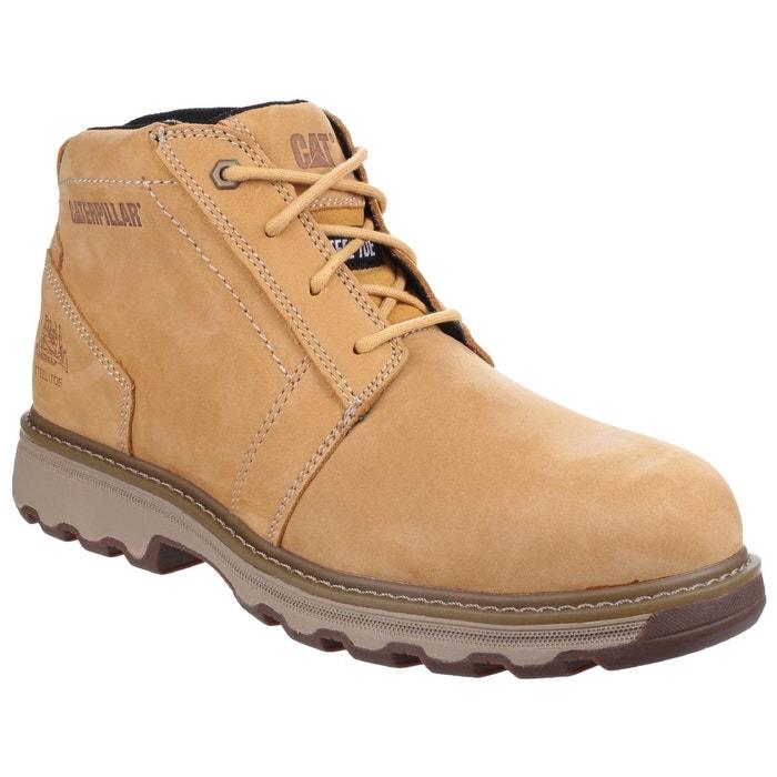 b495a6a5f4185d Chaussures de sécurité parker Caterpillar   La Redoute