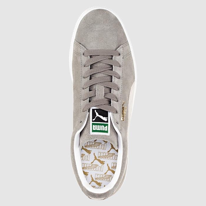 Zapatillas Classic Suede Zapatillas Zapatillas Classic Suede PUMA Suede PUMA Classic Zapatillas Suede PUMA PUMA Classic x0qABCwF
