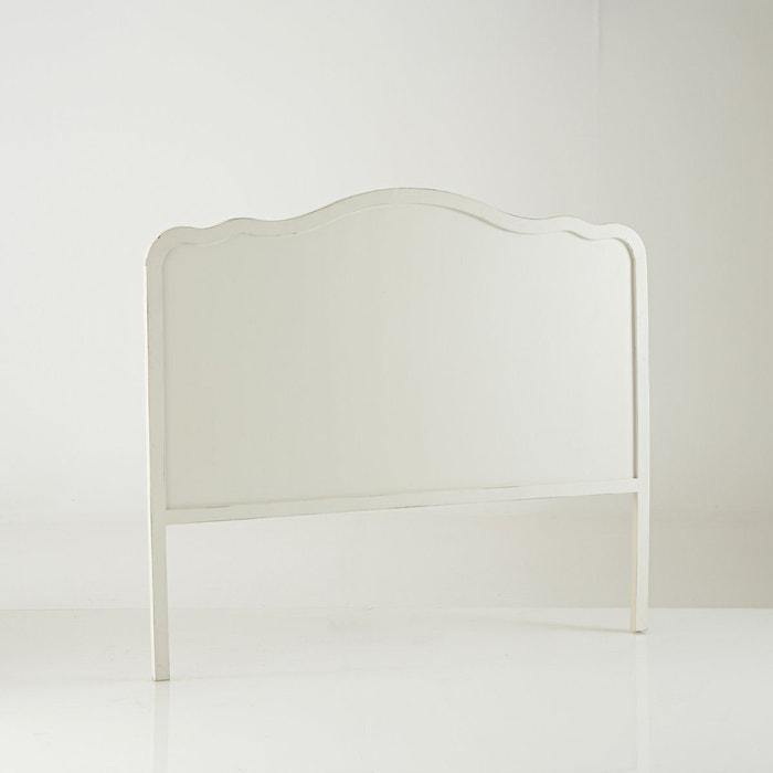 Image Tête de lit, Trianon La Redoute Interieurs