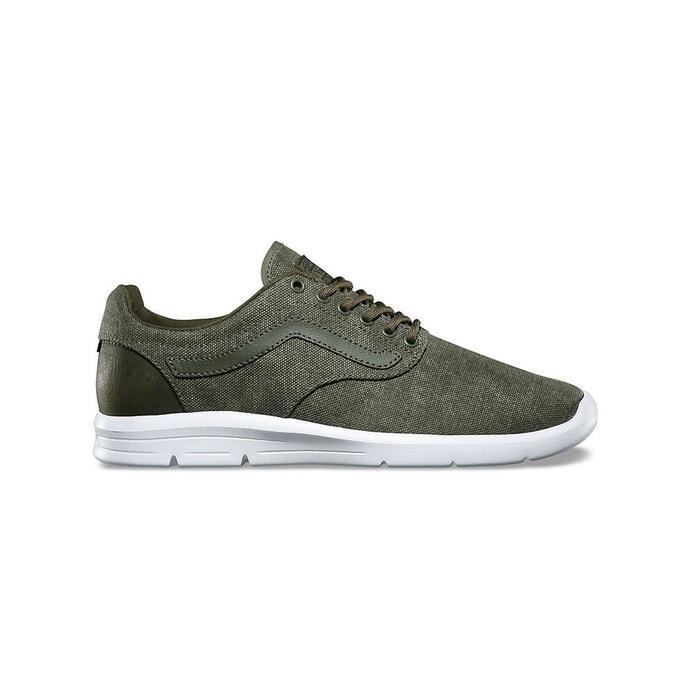 Chaussures u iso 1.5 c l vert Vans
