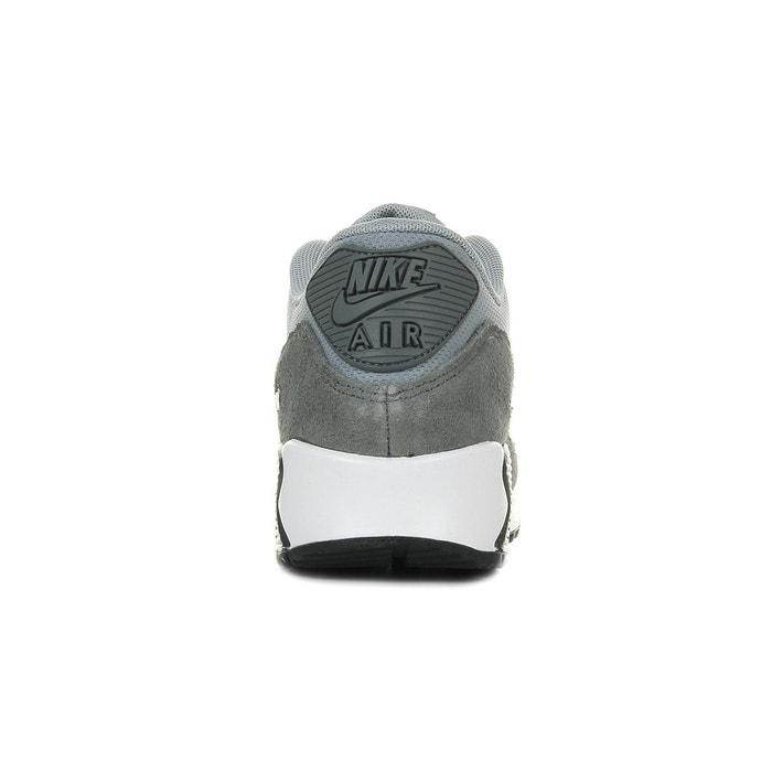 Basket nike air max 90 gris Nike