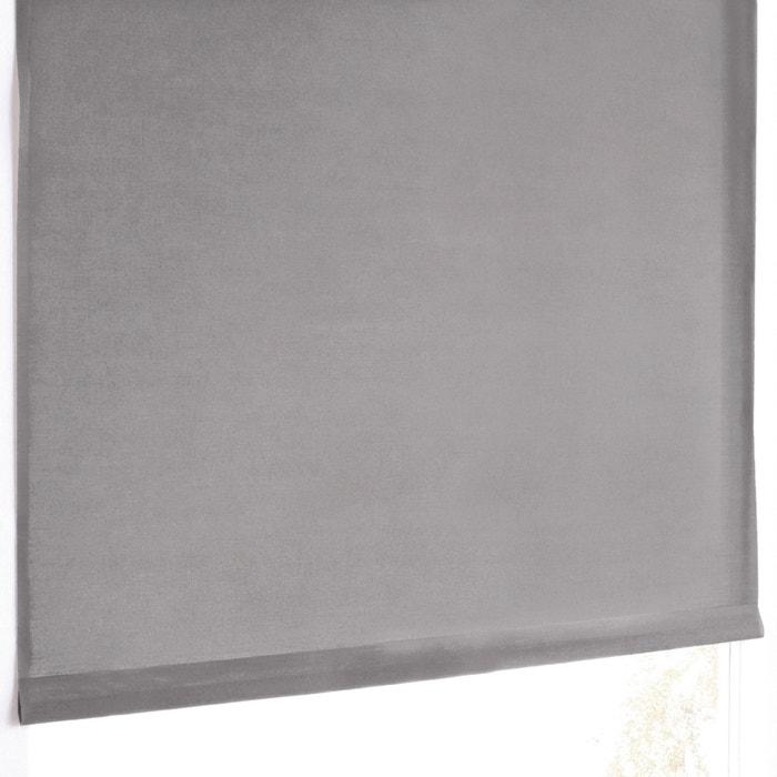 Light-Filtering Roller Blind, Wide Width  La Redoute Interieurs image 0