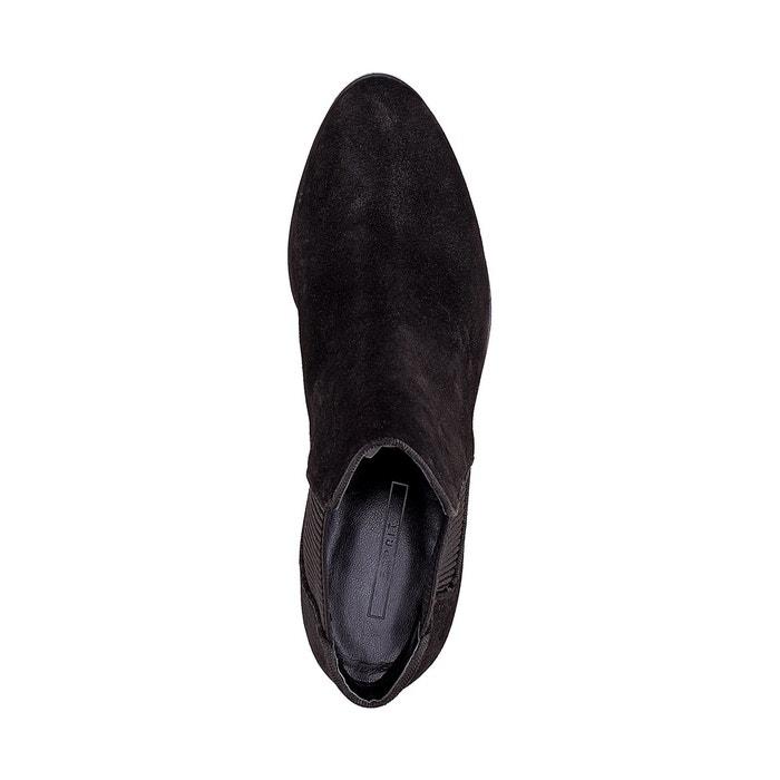 Boots yue Esprit