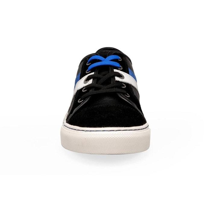 Sneakers noir M By