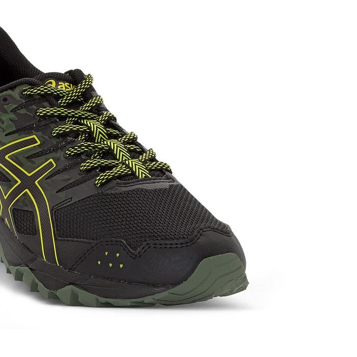 e2e9354e747 Gel-sonoma 3 running shoes