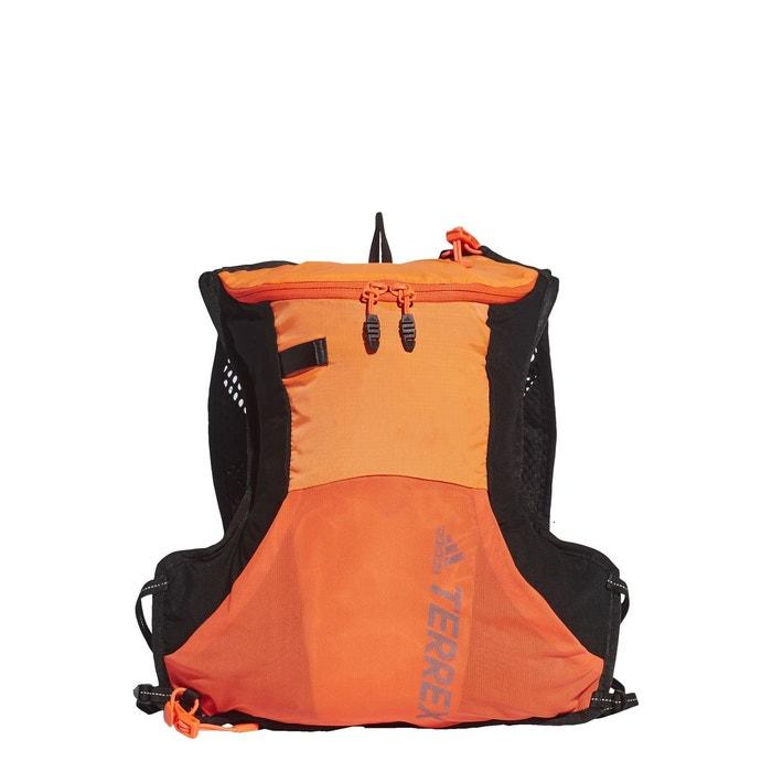 Sac à dos terrex agravic orange Adidas Performance | La Redoute Réduction À La Vente QASIPjhRU