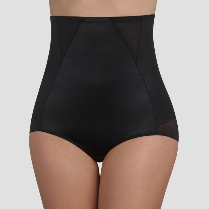 Culotte serre taille perfect silhouette playtex la redoute - Guide des tailles la redoute ...