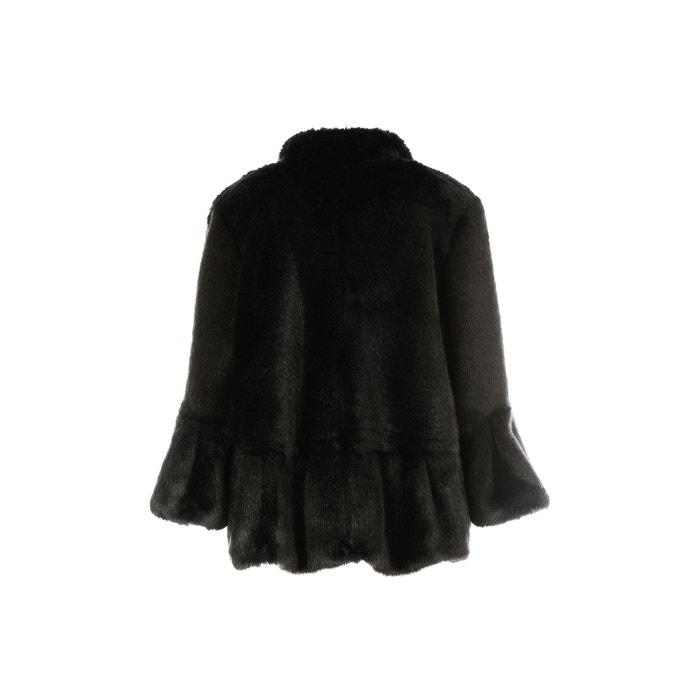 afbeelding Halflange jas, volop winter RENE DERHY